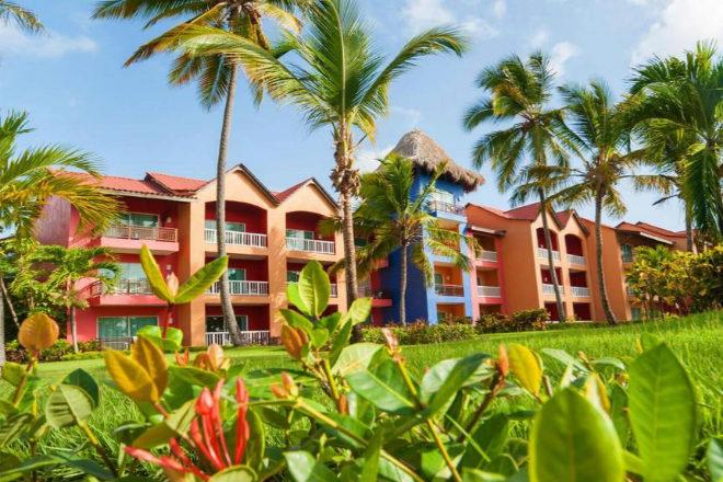"""La cadena Princess Hotels & Resort implementó, como respuesta a un momento en el que la demanda era inestable, estrategias de """"licitación inteligentes"""" para capturar la demanda con mayor intención de compra."""