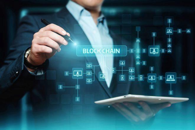 Guía: cómo funciona la plataforma de 'tokens' de BME