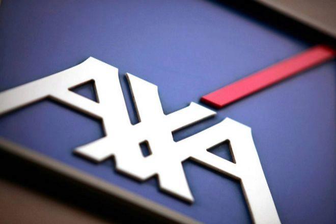 La división de Axa en Asia, golpeada por un ciberataque de 'ransomware'