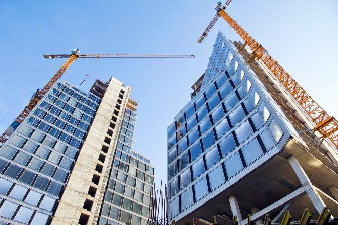 Las inmobiliarias recuperan la confianza precovid a pesar de las caídas de precios