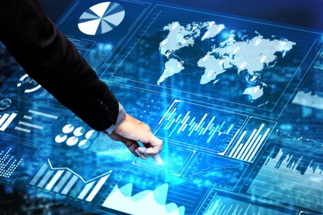 Primeros pasos de los bufetes para sacar partido al 'big data'