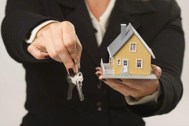 Claves para alquilar tu vivienda de forma segura