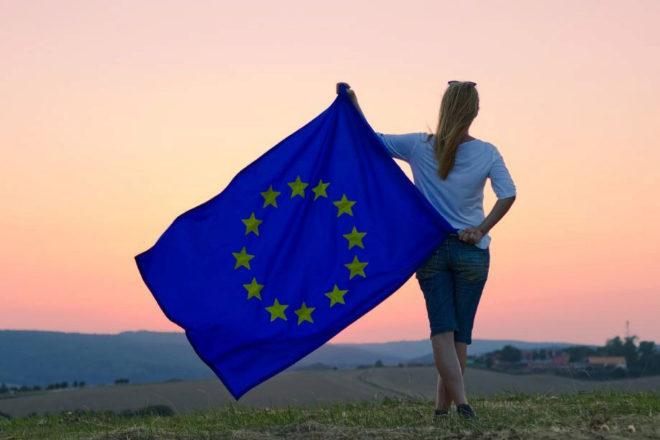 Los fondos europeos: una inyección necesaria, aunque no milagrosa