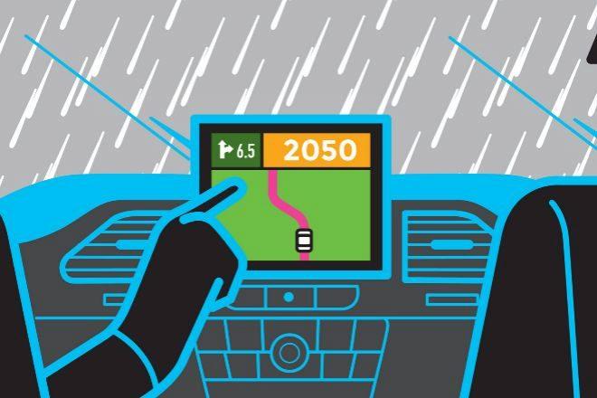 Por qué no podemos saber cómo ni dónde trabajaremos en 2050