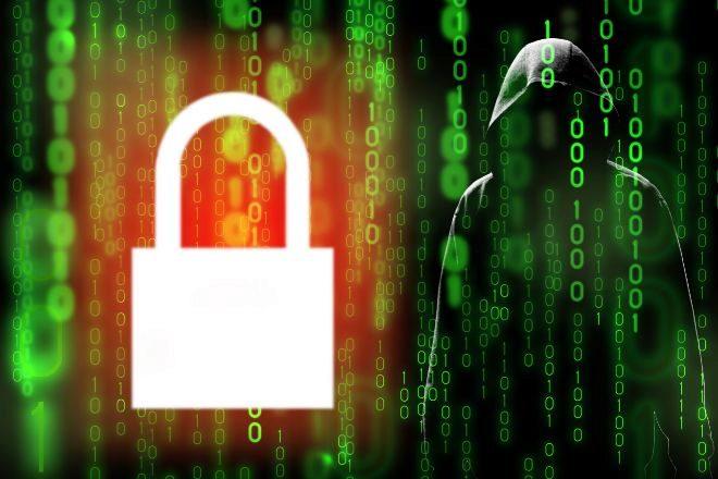 Deloitte e IMF abren una escuela de ciberseguridad ante la falta de especialistas
