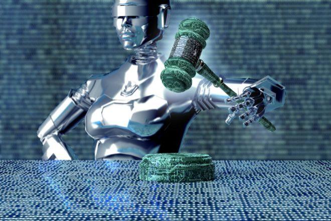 ¿Cómo afectará a las empresas la nueva regulación europea en inteligencia artificial?