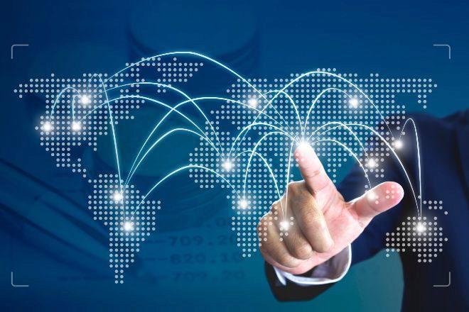 ¿Qué ha provocado la caída de las webs de EXPANSIÓN, Financial Times, la BBC y redes como Twitter?