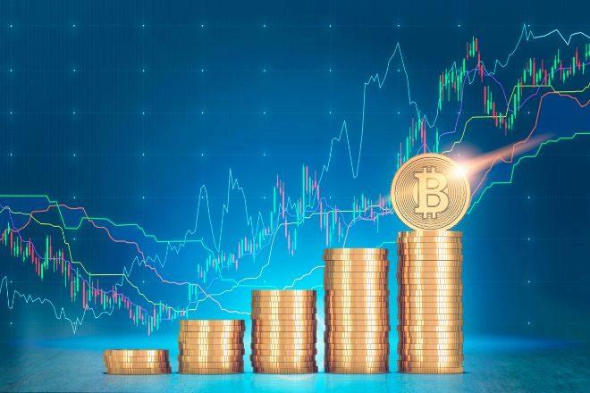 ¿Es el bitcoin un 'oro digital'?