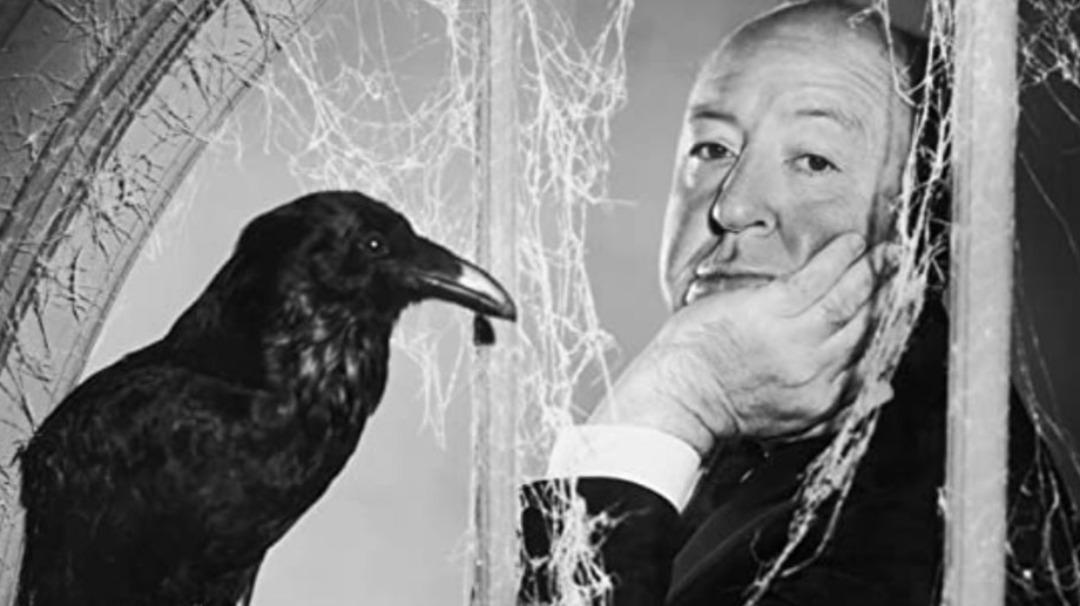 'Yo soy Alfred Hitchcock', el hombre detrás del genio del suspense