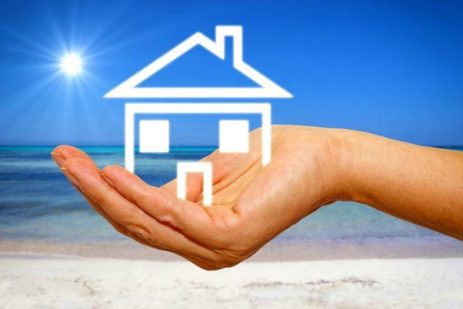Radiografía de la vivienda: alquiler versus propiedad