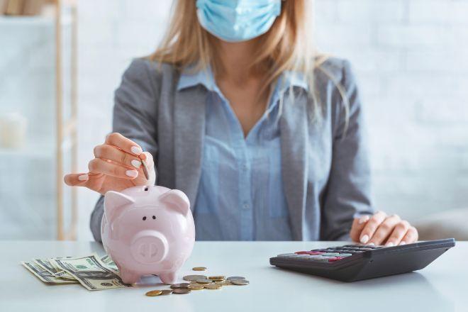 El ahorro financiero de las familias en fondos de inversión marca máximos