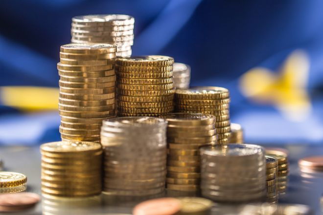 Disminuye el patrimonio en fondos en favor de los depósitos