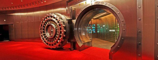 El resurgir de los activos refugio clásicos pone en guardia a los mercados