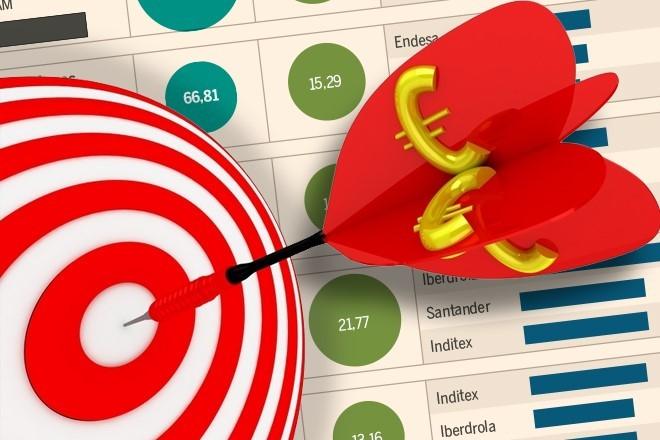 Los valores preferidos de los fondos superventas de Bolsa española