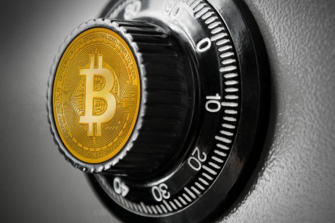El 'trilema' del bitcoin y el historial de ciclos que amenaza con más caídas