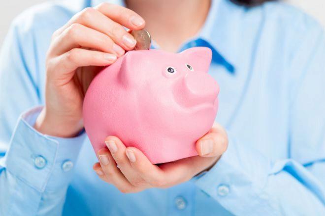 Alternativas para no perder el beneficio fiscal de los planes de pensiones