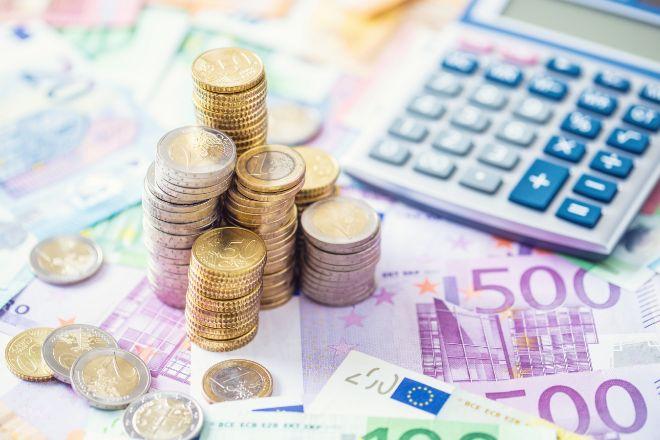 El déficit pierde protagonismo en la reforma de las reglas fiscales europeas