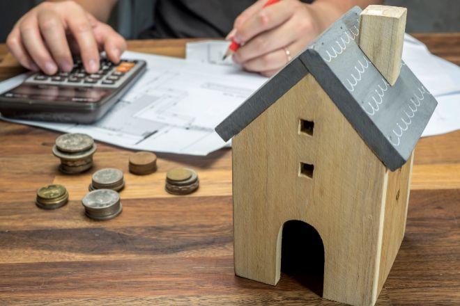 Estas son las claves para comparar y elegir la mejor hipoteca