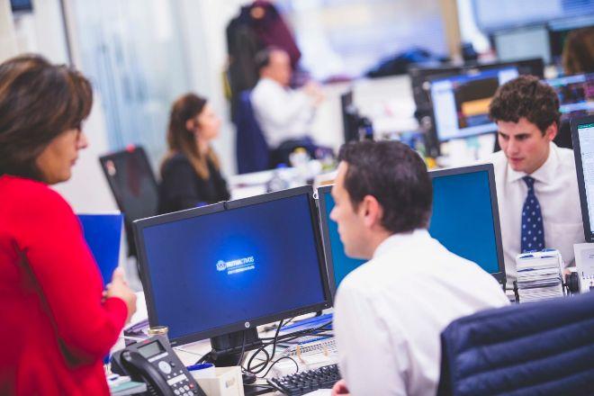 Mutuactivos lanza un fondo de acciones de empresas sostenibles