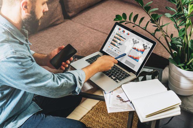 ¿Puede una empresa imponer la vuelta a la oficina de un teletrabajador?