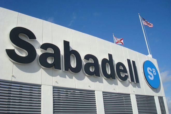 Instalaciones de Sabadell.