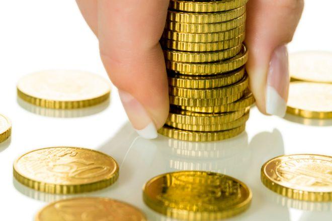 El ahorro entra en los fondos de renta fija: ¿cuáles son los más rentables del año?