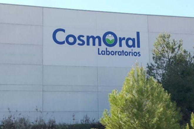 Cosmoral aumenta un 6% las ventas