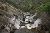 El cacereño Valle del Jerte aguarda una de las piscinas naturales...