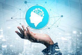 Repsol, Telefónica y Microsoft impulsan un consorcio de inteligencia artificial