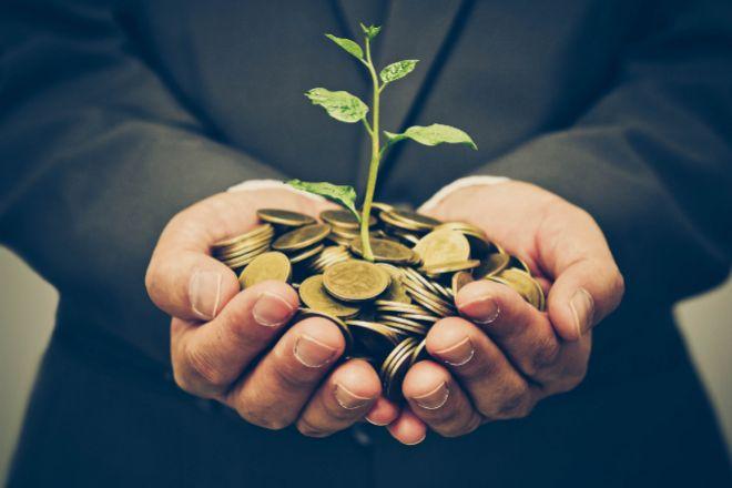 Los acreedores públicos obligados a permitirnos volver a empezar