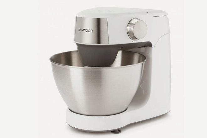 Robot de cocina Prospero, de la marca Kenwood.