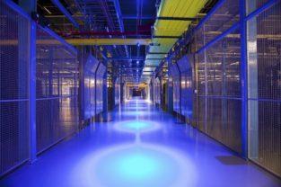 Equinix invierte 230 millones en levantar dos nuevos centros de datos en Madrid