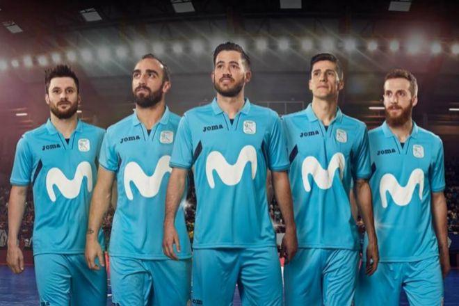 Hummel, Joma y Adidas lideran el patrocinio técnico de clubes en España