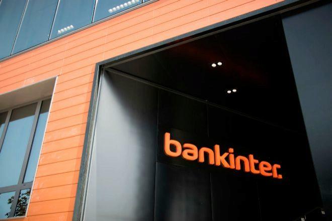 ¿Qué fondos agitan Bankinter en plena corrección?