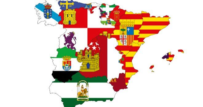 Cuánto pagarán los madrileños de IRPF y cuánto pagan el resto de los españoles