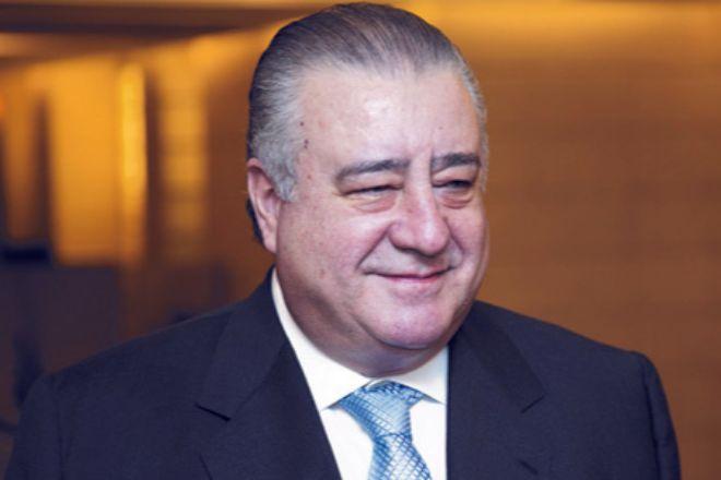 El fondo L-GAM explora su salida de Grupo BC, líder de España en gestión de hipotecas
