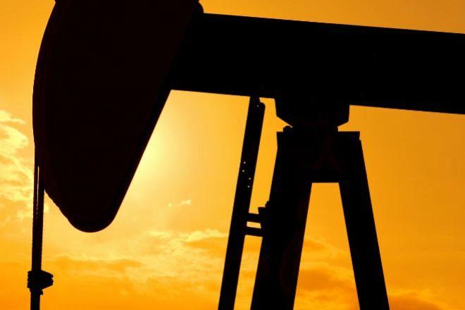Las empresas ya trasladan a los precios la presión de las materias primas y la energía