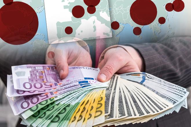 El número de millonarios en España crecerá más que la media global