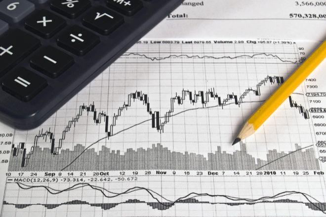 Una nueva oportunidad para los fondos de Bolsa española