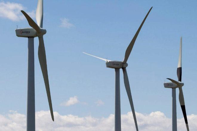 Acciona Energía saldrá a Bolsa con recorrido alcista, según los expertos