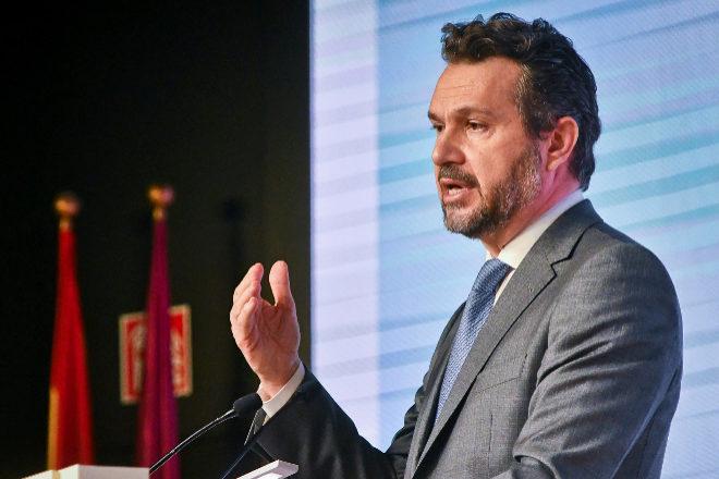 La CNMV alerta del enorme impacto en la Bolsa de la fuga de patrimonios