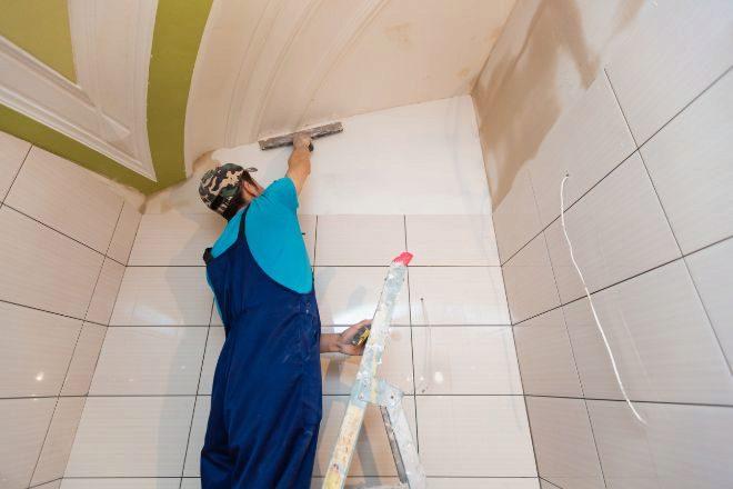 Vivienda: Ayudas de hasta 24.000 euros para propietarios que rehabiliten su piso