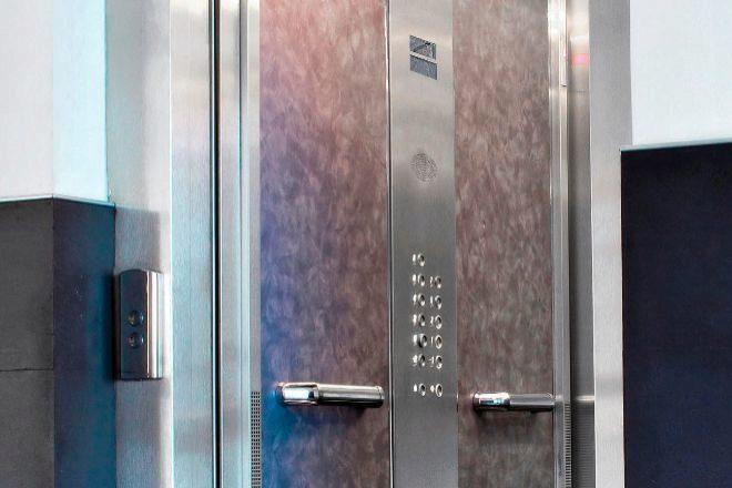 Otis pide financiación 'blanda' del ICO para ayudar a hacer accesibles los 1,5 millones de edificios sin ascensor de España