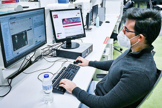 Unidad Editorial supera los 100.000 suscriptores digitales