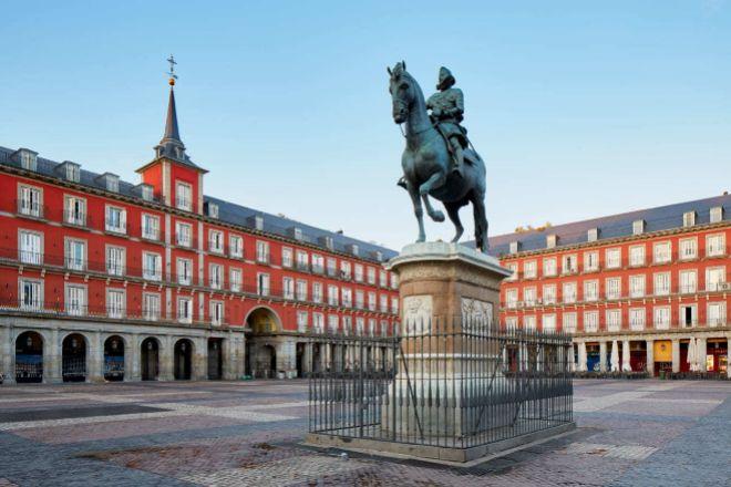 Renta 2020: consulte todas las deducciones fiscales en la Comunidad de Madrid
