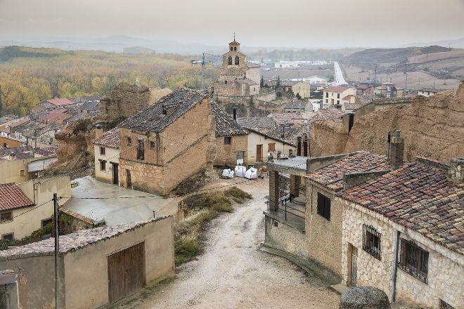 Más impuestos a la España vacía