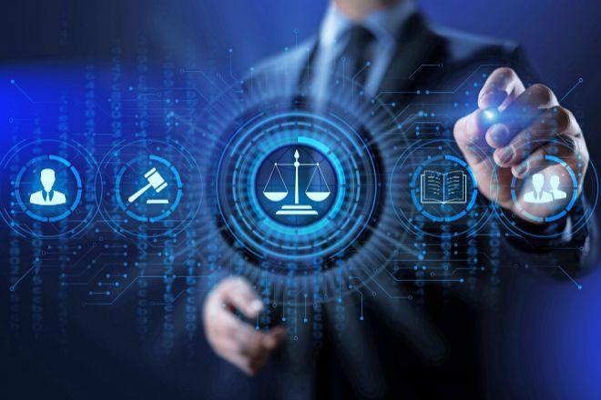 De los libros a la práctica: el 'new law' conquista las aulas de derecho