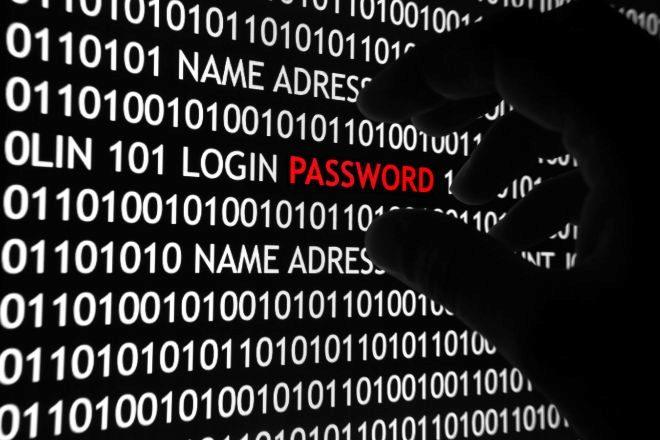 Si te piratean una cuenta por usar siempre la misma contraseña, la culpa es tuya
