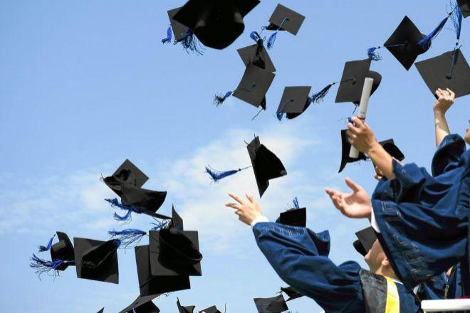 Mañana miércoles, gratis con EXPANSIÓN, 250 masters y Guía completa MBA