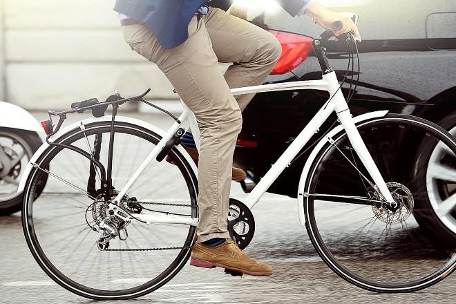 A piñón fijo hacia un paradigma de movilidad urbana más flexible y respetuoso con el planeta